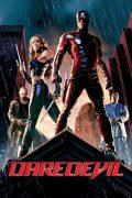 Nonton Film & Gratis Download Daredevil (2003) BluRay NETFLIX BluRay 480p 720p 1080p 2160p 4K UHD
