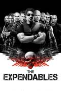Free Download & Streaming Film The Expendables (2010) BluRay 480p, 720p, & 1080p Subtitle Indonesia