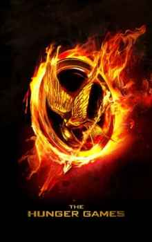 Free Download & Streaming Film The Hunger Games (2012) BluRay 480p, 720p, & 1080p Subtitle Indonesia