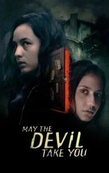 Free Download & Streaming Film SEBELUM IBLIS MENJEMPUT (2018) BluRay 480p, 720p, & 1080p Subtitle Indonesia