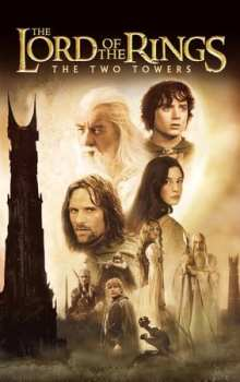 Free Download & Streaming The Lord of the Rings: The Two Towers (2002) BluRay 480p, 720p, & 1080p Subtitle Indonesia
