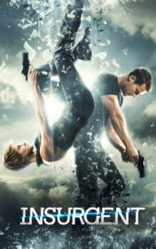 Free Download & Streaming The Divergent Series: Insurgent (2015) BluRay 480p, 720p, & 1080p Subtitle Indonesia