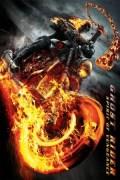 Free Download & Streaming Latest Movies Ghost Rider: Spirit of Vengeance (2011) BluRay Sub Indo Pahe Ganool Indo XXI LK21 Netflix 480p 720p 1080p 2160p 4K UHD