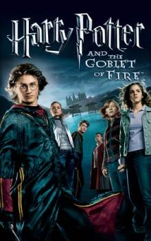 Free Download & Streaming Film Harry Potter And The Goblet Of Fire (2005) BluRay 480p, 720p, & 1080p Subtitle Indonesia