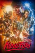 Free Download & Streaming Film Kung Fury (2015) BluRay 480p, 720p, & 1080p Subtitle Indonesia