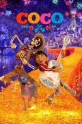 Free Download & Streaming Film Coco (2017) BluRay 480p, 720p, & 1080p Subtitle Indonesia Pahe Ganool Indo XXI LK21