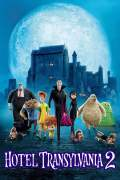 Free Download & Streaming Film Hotel Transylvania 2 (2015) BluRay 480p, 720p, & 1080p Subtitle Indonesia