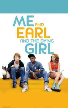 Free Download & Streaming Film Me and Earl and the Dying Girl (2015) BluRay 480p, 720p, & 1080p Subtitle Indonesia Pahe Ganool Indo XXI LK21
