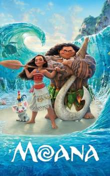 Free Download & Streaming Film Moana (2016) BluRay 480p, 720p, & 1080p Subtitle Indonesia Pahe Ganool Indo XXI LK21