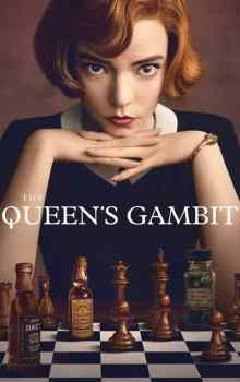The Queen's Gambit Free Download & Streaming Latest MoviesSub Indo Pahe Ganool Indo XXI LK21 Netflix 480p 720p 1080p 2160p 4K UHD