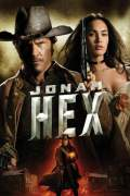 Free Download & Streaming Film Jonah Hex (2010) BluRay 480p, 720p, & 1080p Subtitle Indonesia Pahe Ganool Indo XXI LK21