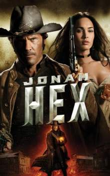 Free Download & Streaming Film Jonah Hex (2010) BluRay 480p, 720p, & 1080p Subtitle Indonesia Pahe Ganool Indo XXI LK21