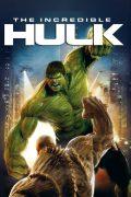 Free Download & Streaming Film The Incredible Hulk (2008) BluRay 480p, 720p, & 1080p Subtitle Indonesia Pahe Ganool Indo XXI LK21