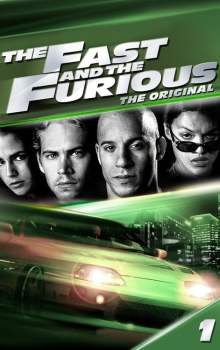 Free Download & Streaming Film The Fast and the Furious (2001) BluRay 480p, 720p, & 1080p Subtitle Indonesia Pahe Ganool Indo XXI LK21