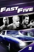 Free Download & Streaming Film Fast Five (2011) BluRay 480p, 720p, & 1080p Subtitle Indonesia Pahe Ganool Indo XXI LK21