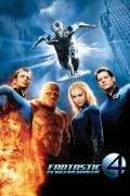 Free Download & Streaming Film Fantastic Four: Rise of the Silver Surfer (2007) BluRay 480p, 720p, & 1080p Subtitle Indonesia Pahe Ganool Indo XXI LK21