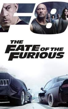 Free Download & Streaming Film The Fate of the Furious (2017) BluRay 480p, 720p, & 1080p Subtitle Indonesia Pahe Ganool Indo XXI LK21