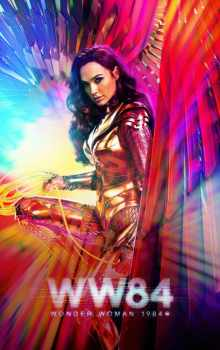 Free Download & Streaming Film Wonder Woman 1984 (2020) BluRay 480p, 720p, & 1080p Subtitle Indonesia Pahe Ganool Indo XXI LK21