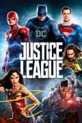 Free Download & Streaming Film Justice League (2017) BluRay 480p, 720p, & 1080p Subtitle Indonesia Pahe Ganool Indo XXI LK21