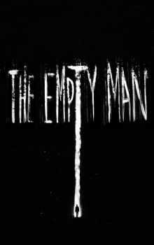 Free Download & Streaming Film The Empty Man (2020) BluRay 480p, 720p, & 1080p Subtitle Indonesia Pahe Ganool Indo XXI LK21