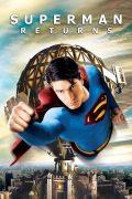 Free Download & Streaming Film Superman Returns (2006) BluRay 480p, 720p, & 1080p Subtitle Indonesia Pahe Ganool Indo XXI LK21