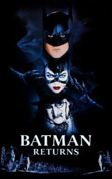 Free Download & Streaming Film Batman Returns (1992) BluRay 480p, 720p, & 1080p Subtitle Indonesia Pahe Ganool Indo XXI LK21