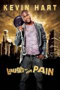 Free Download & Streaming Film Kevin Hart: Laugh at My Pain (2011) BluRay 480p, 720p, & 1080p Subtitle Indonesia Pahe Ganool Indo XXI LK21