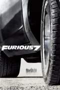 Free Download & Streaming Film Furious 7 (2015) BluRay 480p, 720p, & 1080p Subtitle Indonesia Pahe Ganool Indo XXI LK21