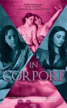 Free Download & Streaming Film In Corpore (2020) BluRay 480p, 720p, & 1080p Subtitle Indonesia Pahe Ganool Indo XXI LK21