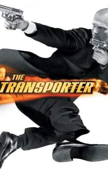 Free Download & Streaming Film The Transporter (2002) BluRay 480p, 720p, & 1080p Subtitle Indonesia Pahe Ganool Indo XXI LK21