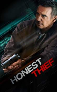Free Download & Streaming Film Honest Thief (2020) BluRay 480p, 720p, & 1080p Subtitle Indonesia Pahe Ganool Indo XXI LK21