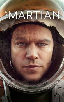 Free Download & Streaming Film The Martian (2015) BluRay 480p, 720p, & 1080p Subtitle Indonesia Pahe Ganool Indo XXI LK21