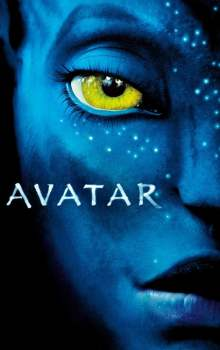 Free Download & Streaming Film Avatar (2009) BluRay 480p, 720p, & 1080p Subtitle Indonesia Pahe Ganool Indo XXI LK21