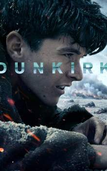 Free Download & Streaming Film Dunkirk (2017) BluRay 480p, 720p, & 1080p Subtitle Indonesia Pahe Ganool Indo XXI LK21