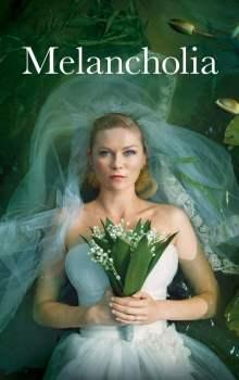 Free Download & Streaming Film Melancholia (2011) BluRay 480p, 720p, & 1080p Subtitle Indonesia Pahe Ganool Indo XXI LK21