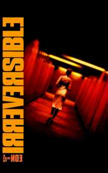 Free Download & Streaming Film Irreversible (2002) BluRay 480p, 720p, & 1080p Subtitle Indonesia Pahe Ganool Indo XXI LK21