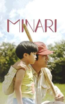 Free Download & Streaming Film Minari (2020) BluRay 480p, 720p, & 1080p Subtitle Indonesia Pahe Ganool Indo XXI LK21
