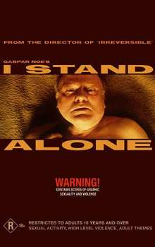 Free Download & Streaming Film I Stand Alone (1998) BluRay 480p, 720p, & 1080p Subtitle Indonesia Pahe Ganool Indo XXI LK21