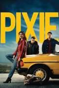 Free Download & Streaming Film Pixie (2020) BluRay 480p, 720p, & 1080p Subtitle Indonesia Pahe Ganool Indo XXI LK21