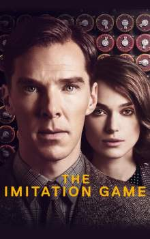 Free Download & Streaming Film The Imitation Game (2014) BluRay 480p, 720p, & 1080p Subtitle Indonesia Pahe Ganool Indo XXI LK21