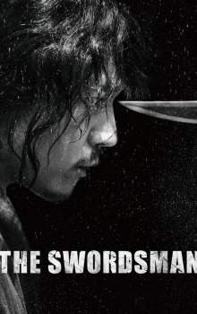 Free Download & Streaming Film The Swordsman (2020) BluRay 480p, 720p, & 1080p Subtitle Indonesia