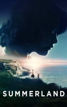 Free Download & Streaming Film Summerland (2020) BluRay 480p, 720p, & 1080p Subtitle Indonesia