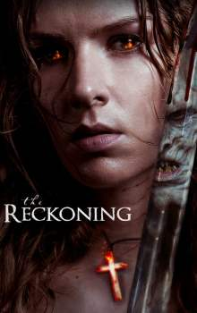 Free Download & Streaming Film The Reckoning (2021) BluRay 480p, 720p, & 1080p Subtitle Indonesia Pahe Ganool Indo XXI LK21