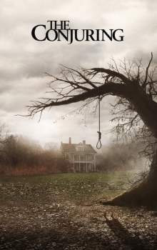 Free Download & Streaming Film The Conjuring (2013) BluRay 480p, 720p, & 1080p Subtitle Indonesia Pahe Ganool Indo XXI LK21