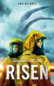 Free Download & Streaming Film Risen (2021) BluRay 480p, 720p, & 1080p Subtitle Indonesia Pahe Ganool Indo XXI LK21