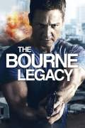 Free Download & Streaming Film The Bourne Legacy (2012) BluRay 480p, 720p, & 1080p Subtitle Indonesia Pahe Ganool Indo XXI LK21