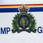 Police identify person found dead in Mirond Lake 💥😭😭💥