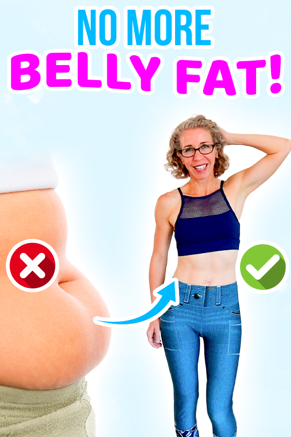 Wanna talk about getting rid of MENOPAUSAL BELLY FAT⌛ and keeping it off forever?  If so, you've hit the information jackpot🎰 today!