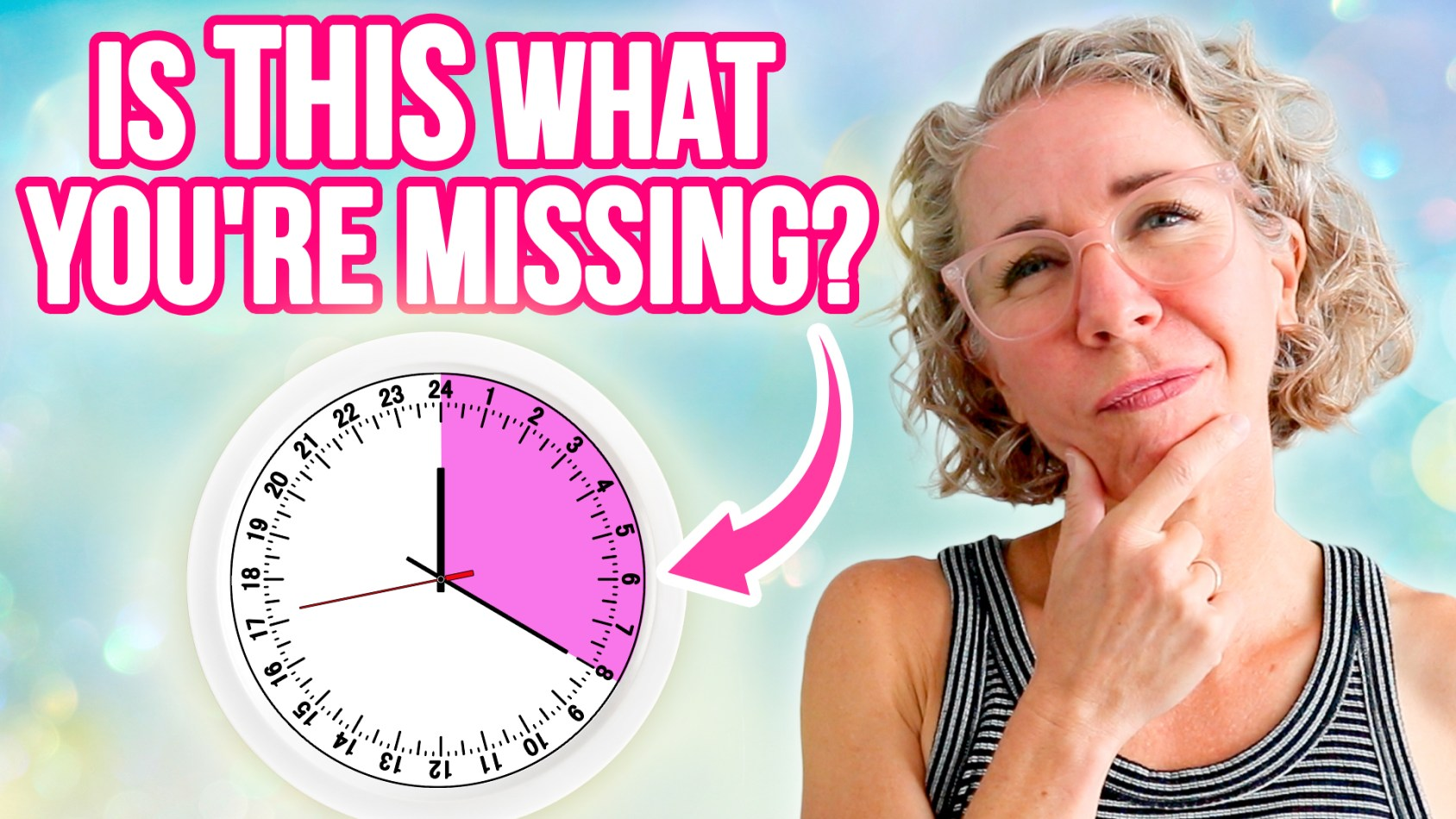 Is INTERMITTENT FASTING the Holy Grail of Weight Loss over 50?