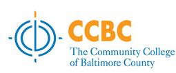 Community College of Baltimore County Piano Service Repair